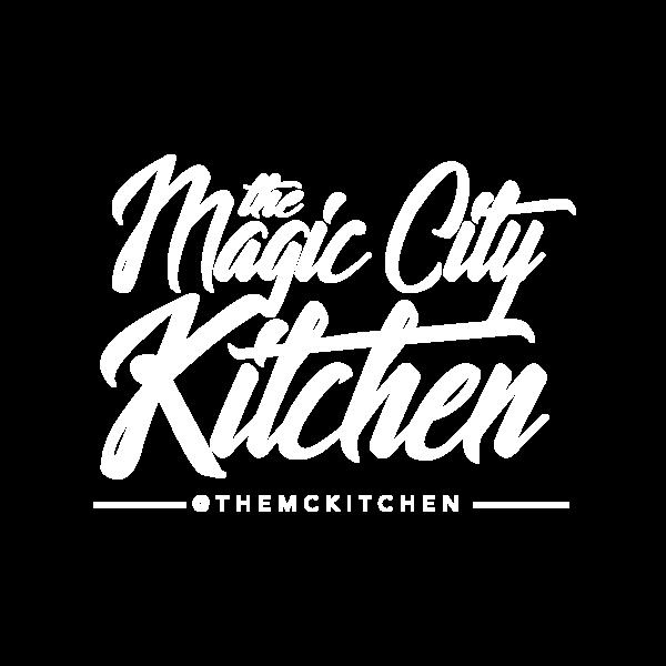 Magic City Kitchen